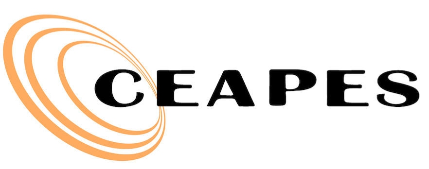 CEAPES