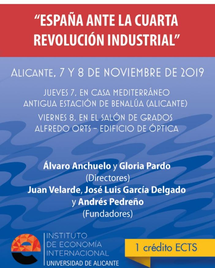 UNIVERSIDAD ALICANTE 0