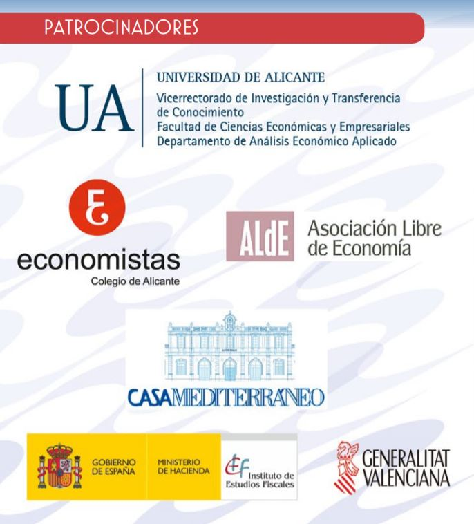 UNIVERSIDAD ALICANTE 00